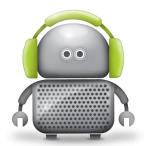 beatport mixes robot