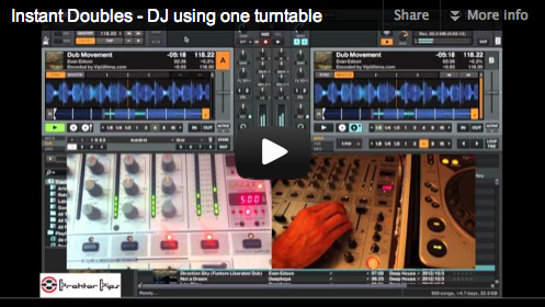 Traktor Tips – Page 37 – Learn to DJ with Traktor by Native Instruments