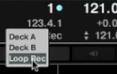 screen-shot-2013-02-01-at-10-55-10-am