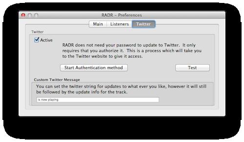 radr-twitter-screen