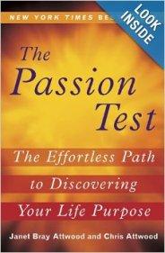 passion-test