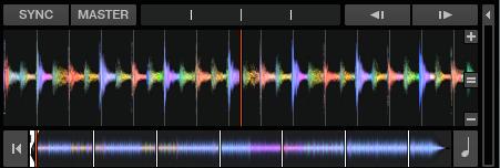 grid-on-beat