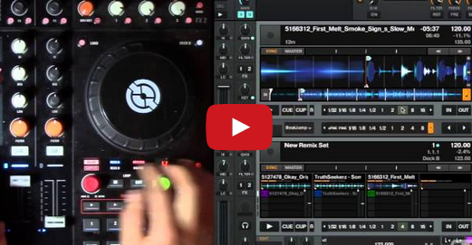 traktor kontrol f1 remix sets downloaddcinst