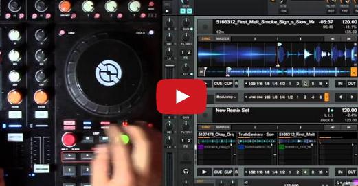traktor kontrol f1 remix sets downloaddcinst