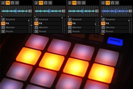 remix-deck-effects