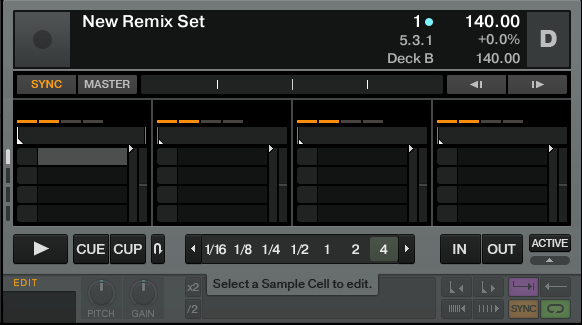 remix-deck-set-up-correctly