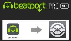 beatport-to-traktor
