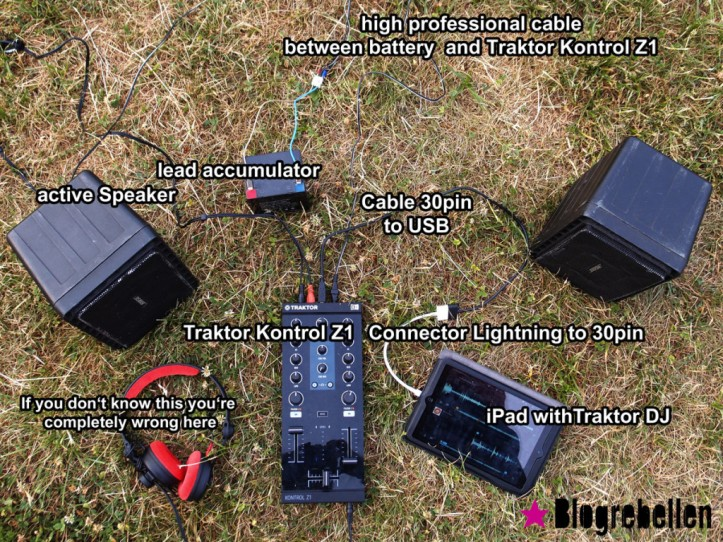 mobiles-setup-z1ipadakku_english-1024x768