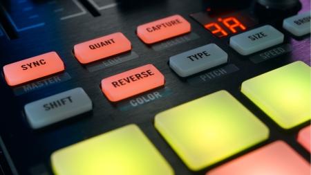 remix-deck-course-image-copy